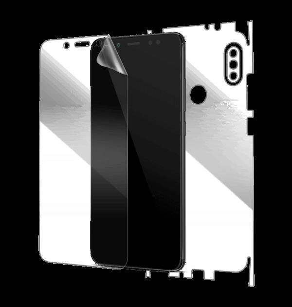 Xiaomi Redmi Note 5 Pro Screen Protector