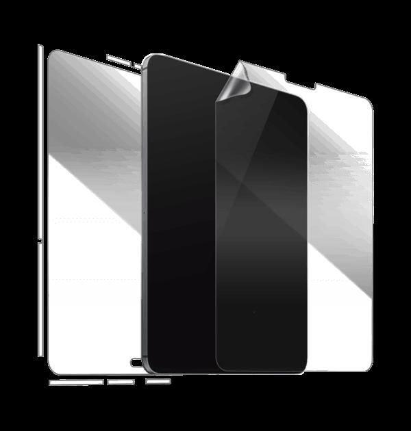 Apple iPad Pro 12.9 Screen Protector