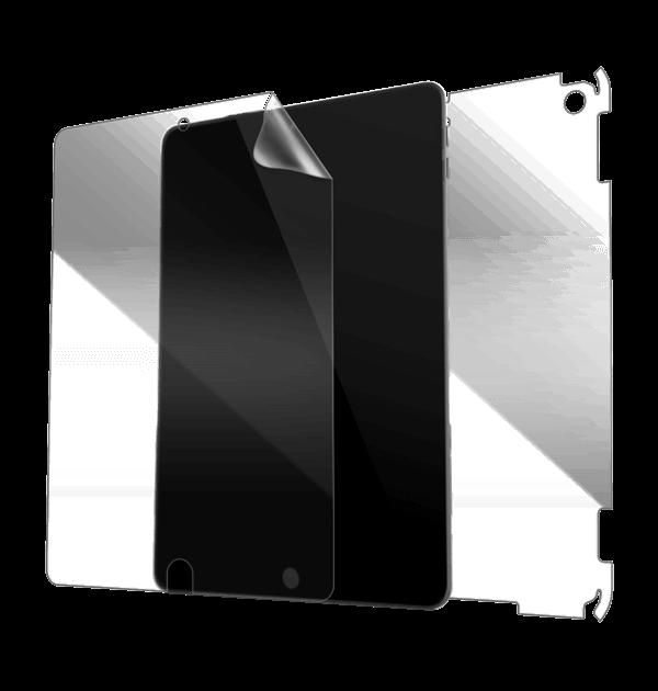 Apple_iPad_9.7_(5th Gen)_Screen_Protector