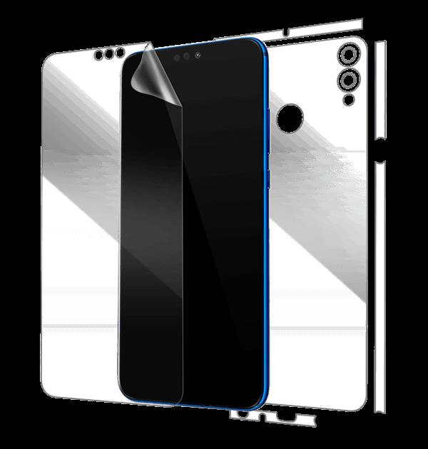 Huawei Honor 8X Screen Protectors