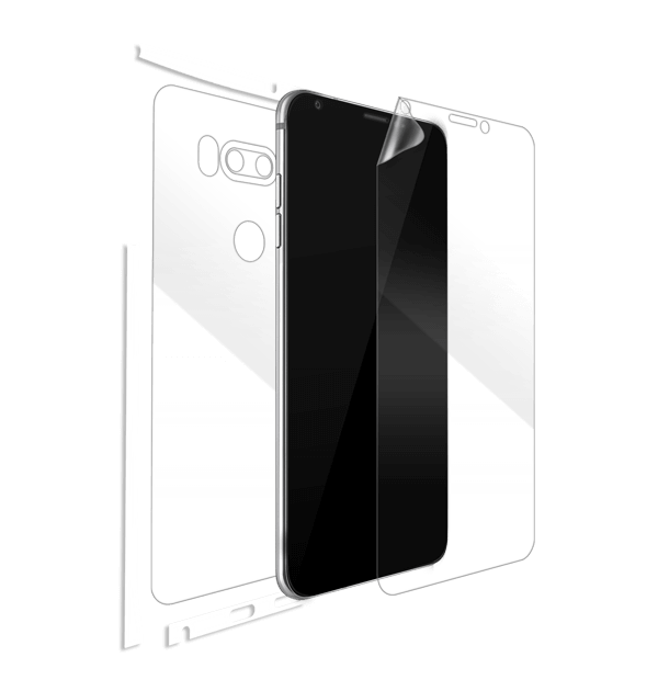 LG-V30-screen-protectors-skins-covers-cases