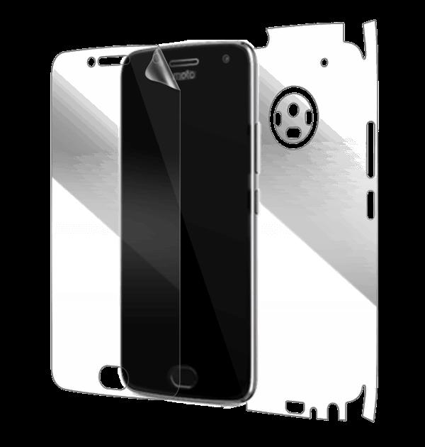 Motorola-Moto-G5-Plus-screen-protectors-covers-cases