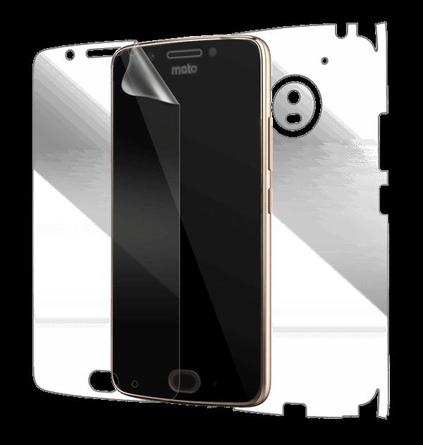 Motorola-Moto-G5-screen-protectors-covers-cases