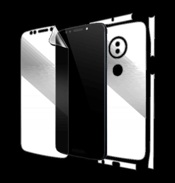 half off 96142 21707 Moto G6 Play Screen Protectors, Scratch Guards, Covers | Gadgetshieldz™