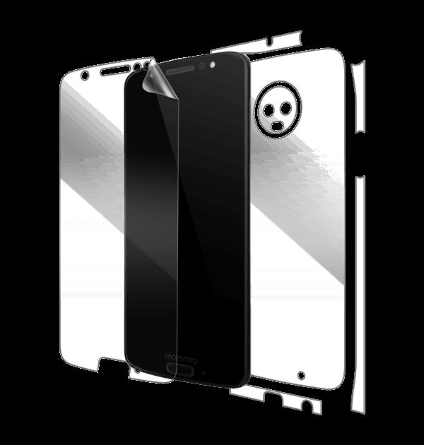Motorola-Moto-G6-screen-protectors-covers-cases