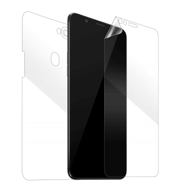 Oppo_R11s_Plus_Screen Protector