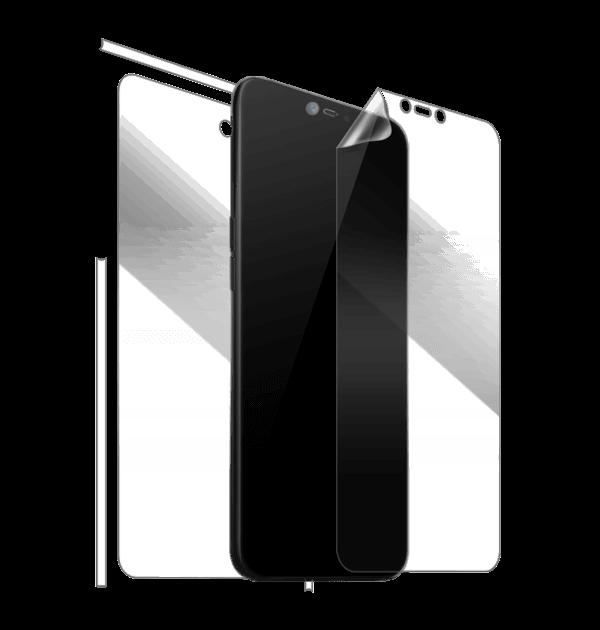 Realme C1  Screen Protector