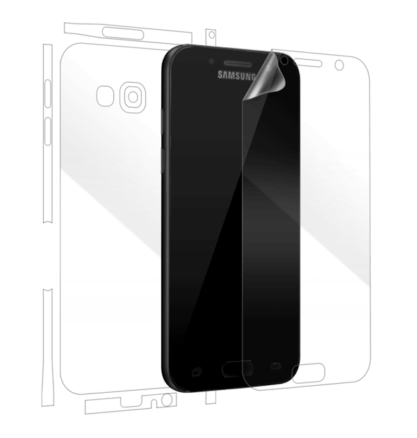 Samsung-Galaxy-A5-(2017)-screen-protectors-covers-cases
