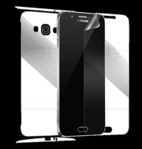 Samsung Galaxy A8 (2015) Screen Protector