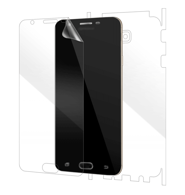 Samsung-Galaxy-J7-Prime-screen-protectors-covers-cases