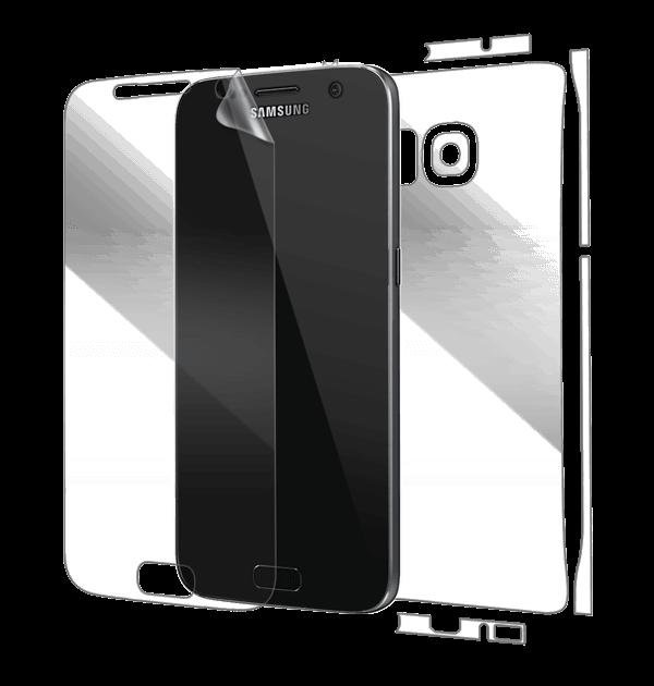 c122f9bf159df9 Samsung Galaxy S7 Screen Protectors, Scratch Guards ...
