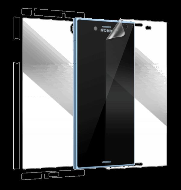 Sony_Xperia_XZs_screen_protector