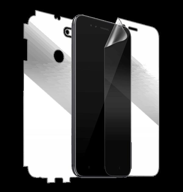 Xiaomi_Mi_A1_(5X)_Screen_Protector