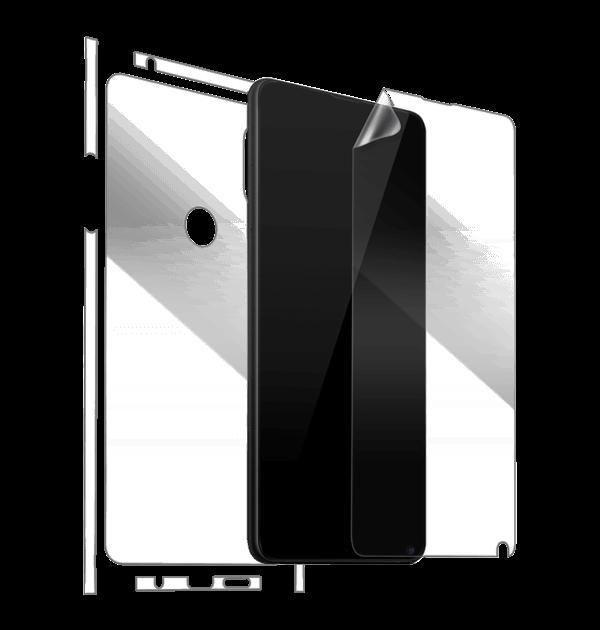 Xiaomi_Mi _Mix_2s _Screen_Protector