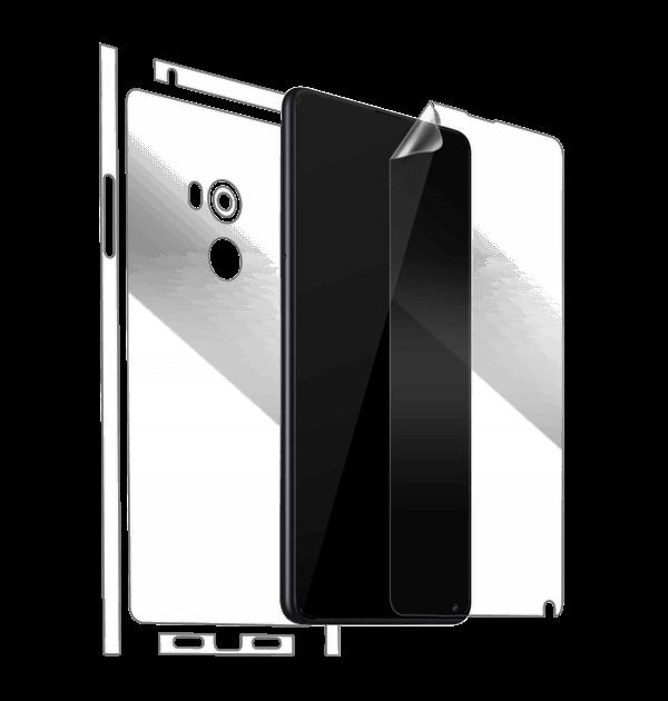 Xiaomi_Mi _Mix_2 _Screen_Protector