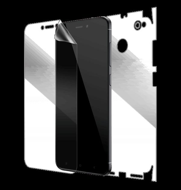 Xiaomi_Redmi 4 (4X) Screen Protector