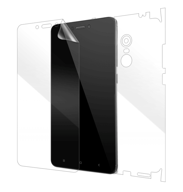 Redmi-Note-4-screen-protectors-covers-cases