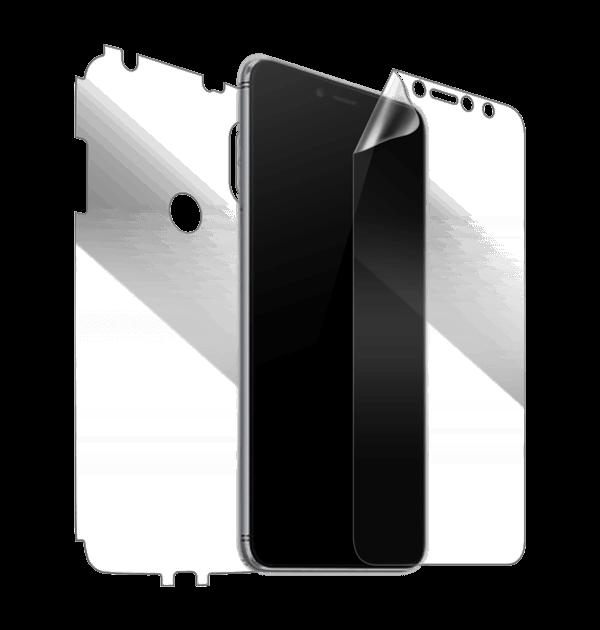 Xiaomi Redmi S2 (Redmi Y2) Screen Protector