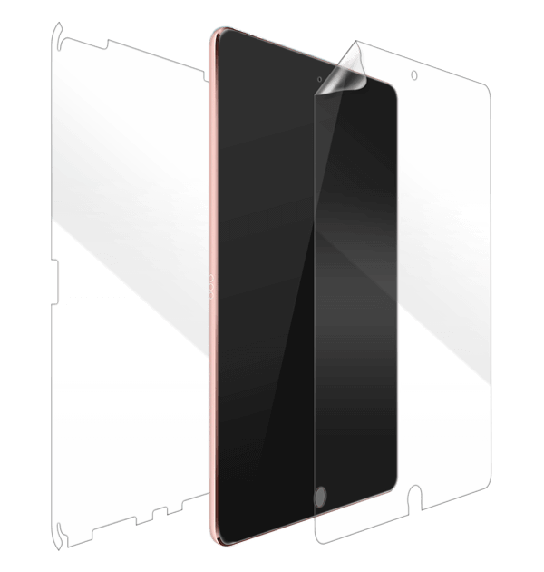 Apple iPad Pro 9.7 Screen Protector