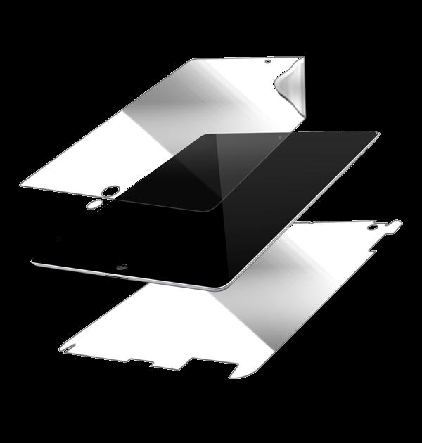 Apple iPad 4 Screen Protector