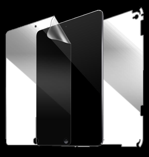 Apple iPad Air 2 Screen Protector