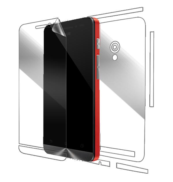 Asus Zenfone 4 A450CG Screen Protector