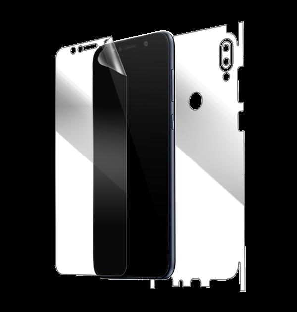 Asus Zenfone Max Pro M1 Screen Protector