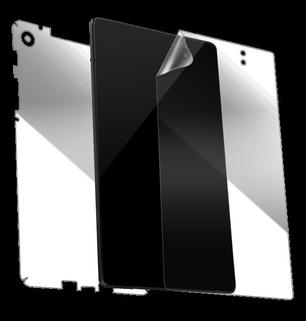 Asus Google Nexus 7 (2013) Screen Protector