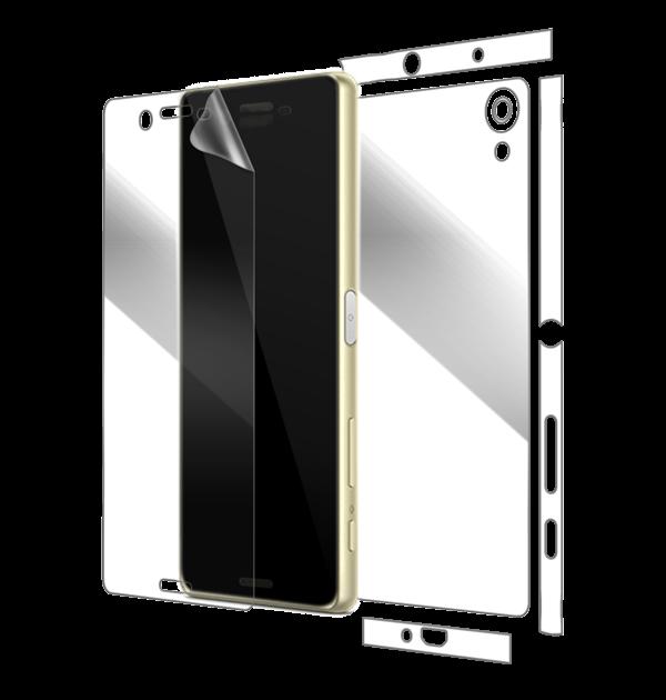 Sony Xperia X Screen Protector