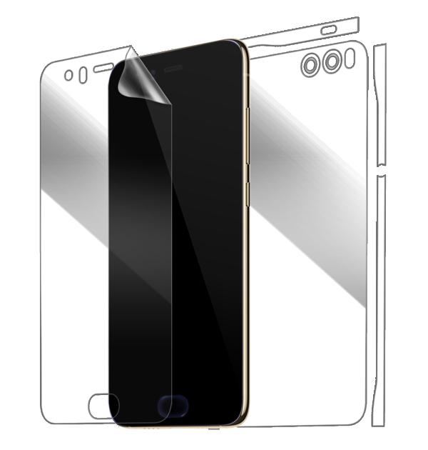 Xiaomi Mi 6 Screen Protector