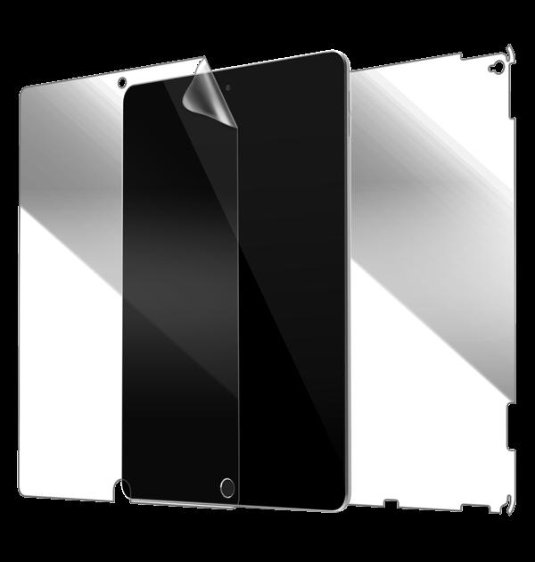 Apple iPad (1st Gen) Screen Protector