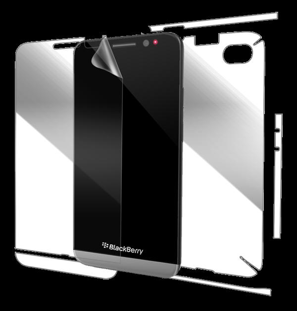 BlackBerry Z30 Screen Protector