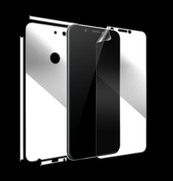 HTC Desire 12 Plus  Best Screen Protector