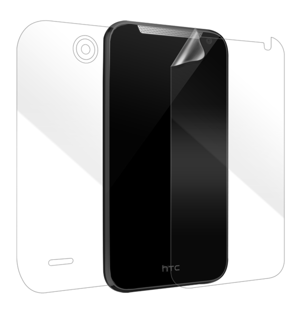 HTC Desire 310 Screen Protector