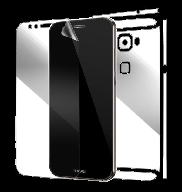 Huawei G8 Screen Protector