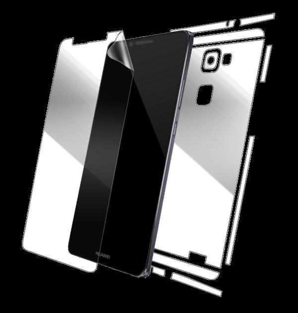 Huawei Ascend Mate7 Screen Protector