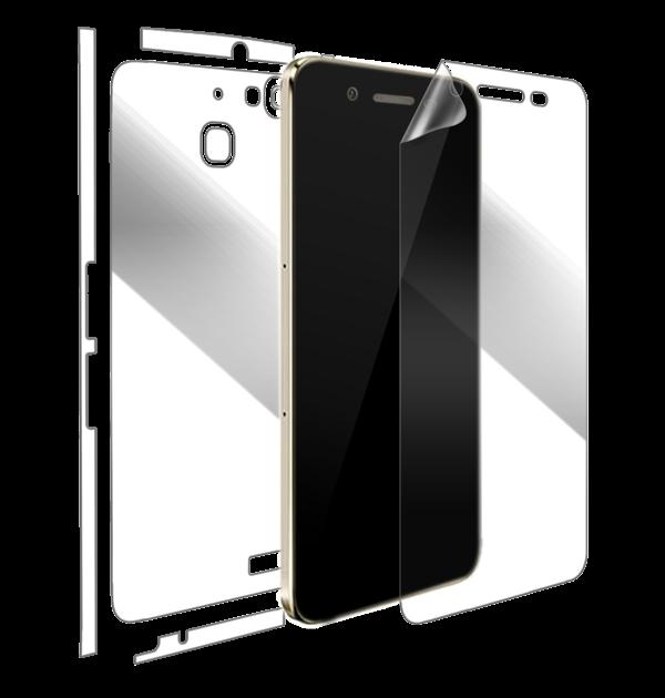 Huawei Enjoy 5S Screen Protector
