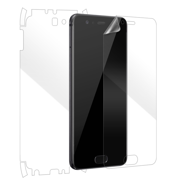 Huawei-P10-Plus-screen-protectors-covers-cases