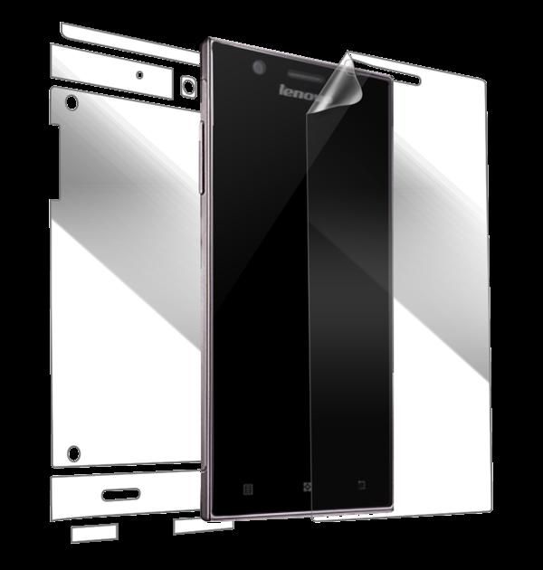 Lenovo K900 Screen Protector