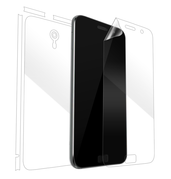 Lenovo ZUK Z1 Screen Protector