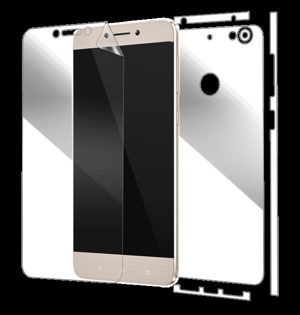 Letv Le 1S Screen Protector