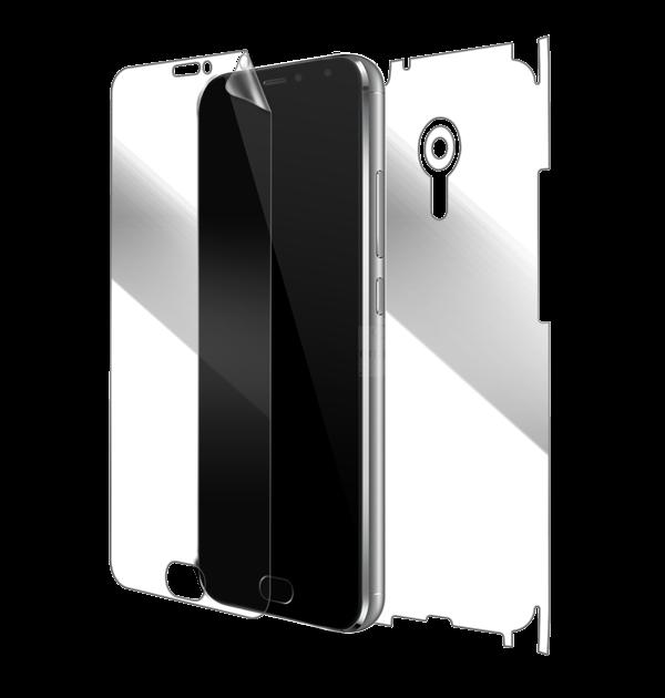 Meizu MX5 Screen Protector