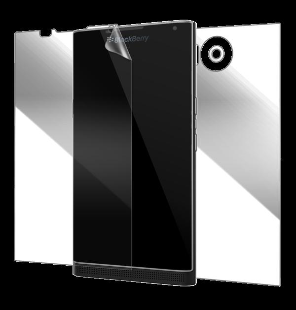 BlackBerry Priv Screen Protector