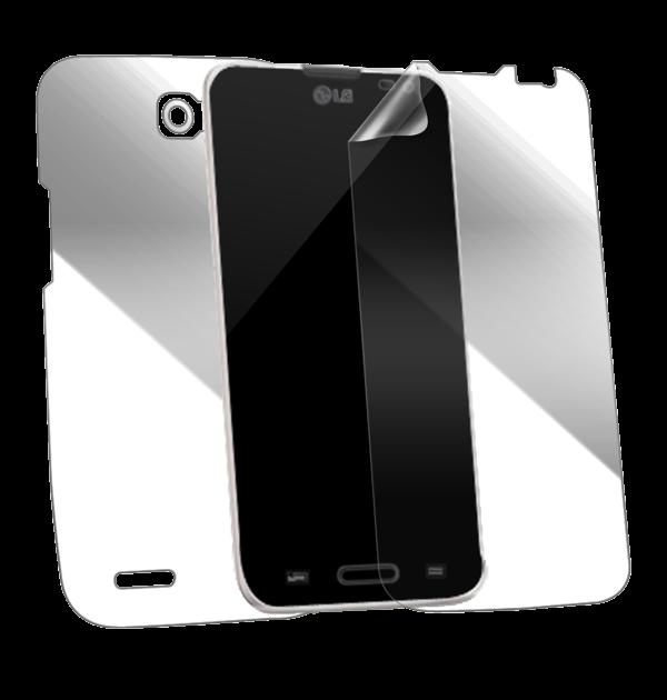 LG L70 Screen Protector