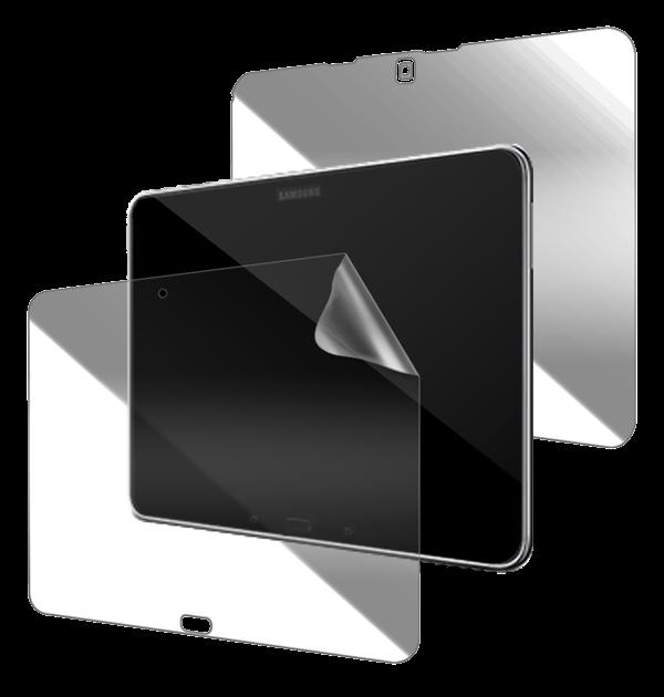 Samsung Galaxy Tab 4 10.1  Screen Protector