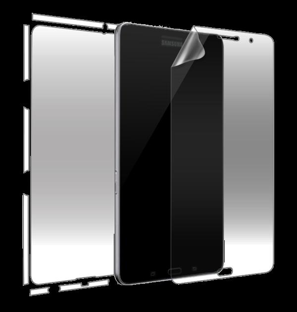 Samsung Galaxy Tab Pro 8.4  Screen Protector