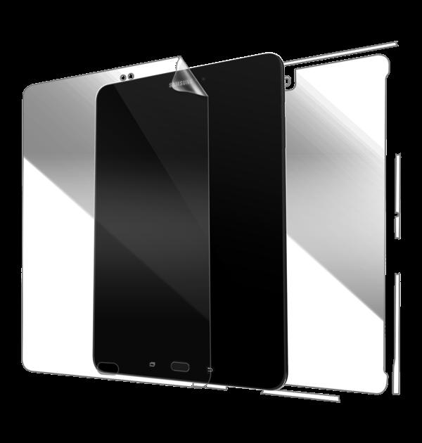 Samsung Galaxy Tab S2 9.7 Screen Protector