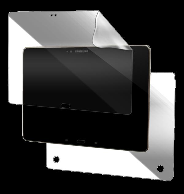 Samsung Galaxy Tab S 10.5 Screen Protector