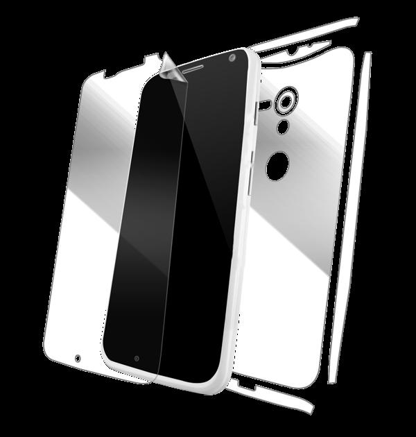 Moto X 2013 (1st Gen) Screen Protector