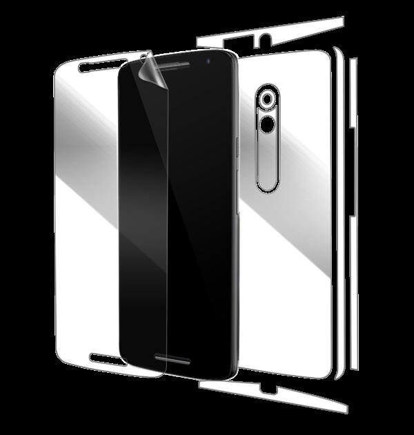Motorola Moto X Play Screen Protector